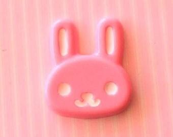 LRG Bunny - 1 pcs