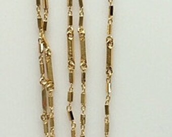Long Gold Y Necklace With Spike, Rhinestones and Removable Tassels - School or Favorite Team Colors Available
