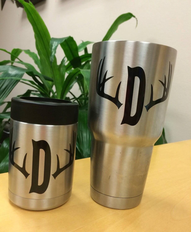 70fdd6c6ef6 Yeti Cup Designs – BEST HOME WALLPAPER