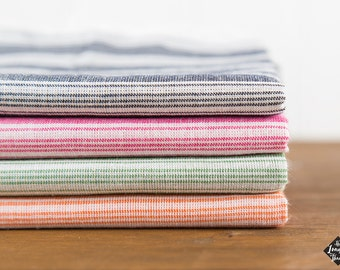 S A L E, Cotton Turkish Towel, Black, Pink, Dark Green, Orange, Beach Towel, Peshtemal