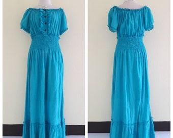 Baby Doll/ sky dress/ wedding dress/modern dress/beauty style/Plus Size XS - 5XXL