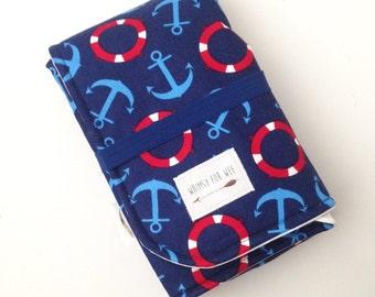 travel changing pad, portable changing pad, changing pad