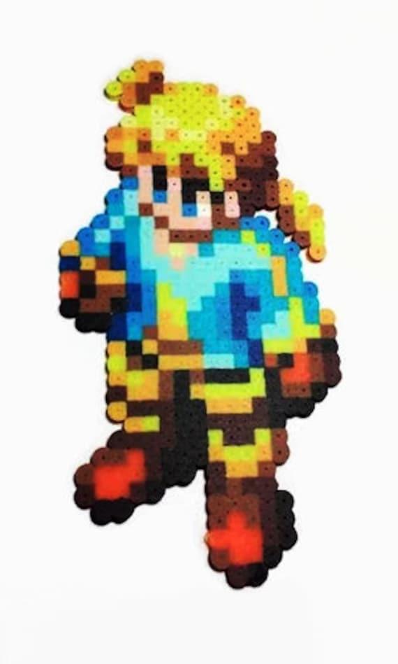 Final Fantasy Tactics - Wikipedia