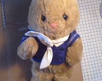 Vintage Dakin 1994 Bunny
