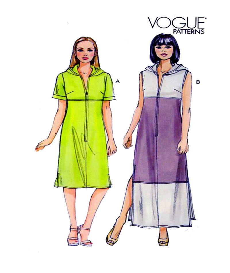 Perfect Women S Dress Patterns   Cocktail Dresses 2016