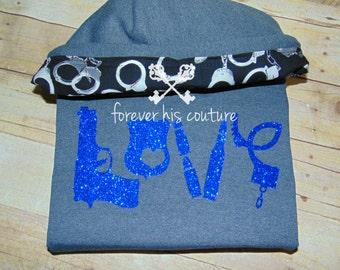 Police Wife police Girlfriend Leo Wife Leo Support leo Girlfriend Police Wife Law enforcement Police Police Sister leo police clothing