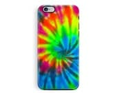 Black Friday Sale iPhone 6 Protective Case Protective Phone Case iPhone 5s protective bumper case tie dye phone case iphone 6 covers