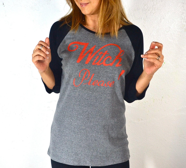 Design your own t-shirt hamilton - Women S Halloween T Shirts T Shirts Women S Clothing Women Cotton Clothing Womens S Raglan Shirts Baseball Raglan Shirts