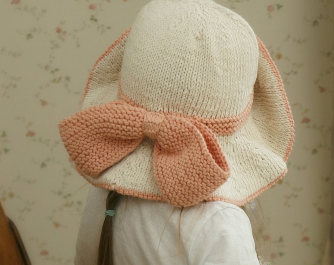 cute knit and crochet patterns
