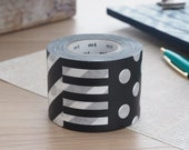 MT For Pack Pattern MT Tape | Japanese Masking Tape Packing Material MT 2016 Summer Collection (MTPACK01)