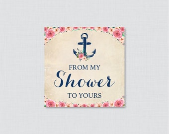 Crafty image throughout from my shower to yours printable