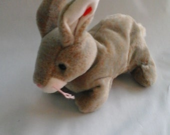 NIbbly - TY Beanie Baby