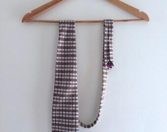 Vintage Neiman Marcus Tie