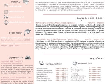 custom resume writing 101 cybersecurity careers can be incredibly rewarding and high paying