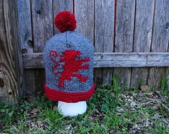 Narnia Hat