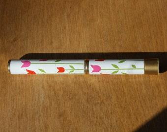 Helena Rubinstein Lipstick TULIP Fashion Stick