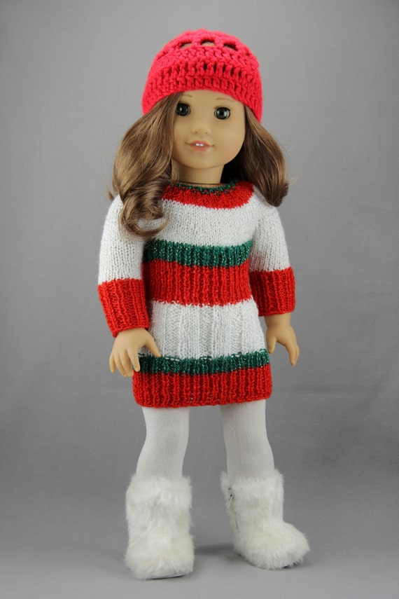 failvideo.ml offers 4, knitted christmas dresses products. About 11% of these are girls' dresses, 2% are plus size dress & skirts, and 2% are casual dresses. A wide variety of knitted christmas dresses options are available to you, such as plus size, breathable, and eco-friendly.