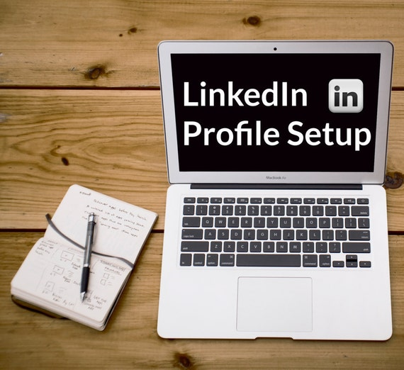 linkedin profile writing turn your r 233 sum 233 by getyourbestresume