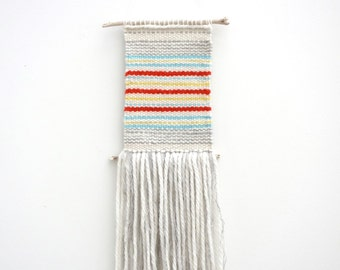 Wall Hangings Etsy handwoven wall hangings macrame classes & fibrelepetitmoose