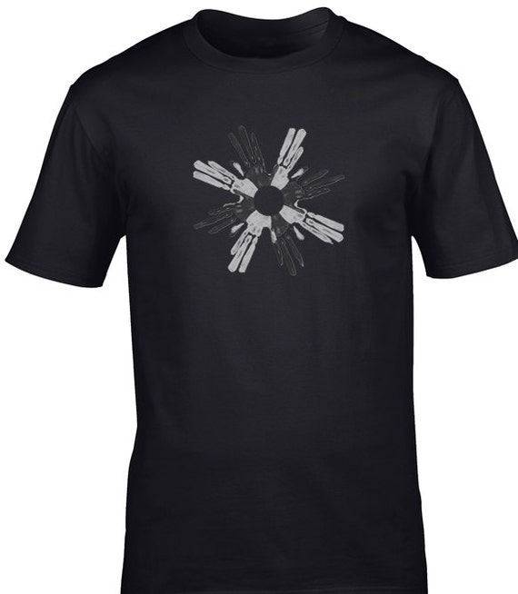 Cool Tshirts Graphic Tees Unique Gifts For Men Tee Shirts