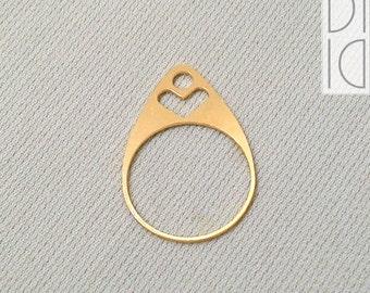 crown ring #1