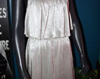 """Dress style year 1920-1930 """"Gatsby"""""""