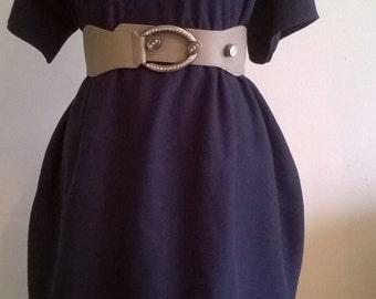 T.shirt Dress