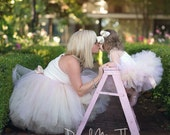 Tutu Skirt Womens Tutu Bl...
