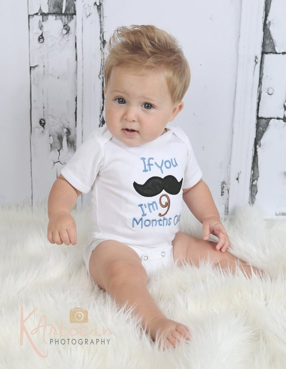 Shop for 1 Month Old Baby Clothes & Accessories products from baby hats and blankets to baby bodysuits and t-shirts. We have the perfect gift for every newborn.