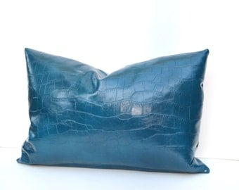 Four Black Machine Washable Pillow Cover With Zippers by TheEAShop