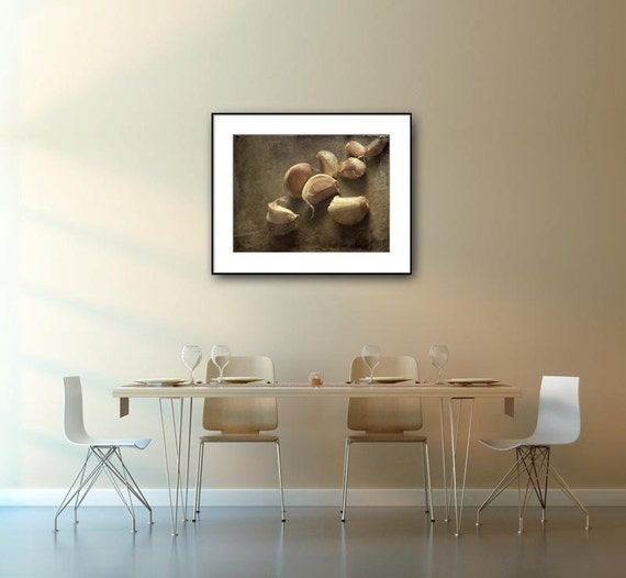 Farmhouse Kitchen Decor Kitchen Wall Decor by IonAnthos graphy