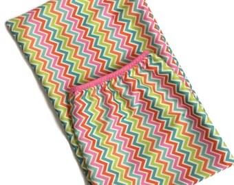 Leakproof Diaper Pail liner Wet Bag- Washable Diaper Genie Wet bag.