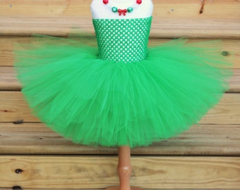 NEW COLORS ADDED!  Extremely Full Tutu Dress, Princess Dress, Princess Tutu Dress, Toddler Dress, Childrens Dress, Multiple Color Options