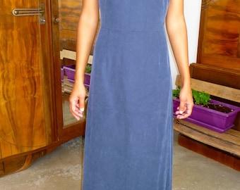 Robe Next vintage 90s Taille 40