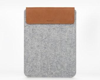 iPad Leather Case, iPad Cover, iPad Air, iPad Sleeve Cover, iPad Affaire