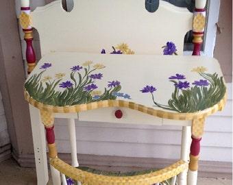 Vanity Chair Etsy