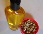 Chamomile Bath n' Massage Oil