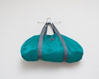 Eddie Bauer Duffle Bag
