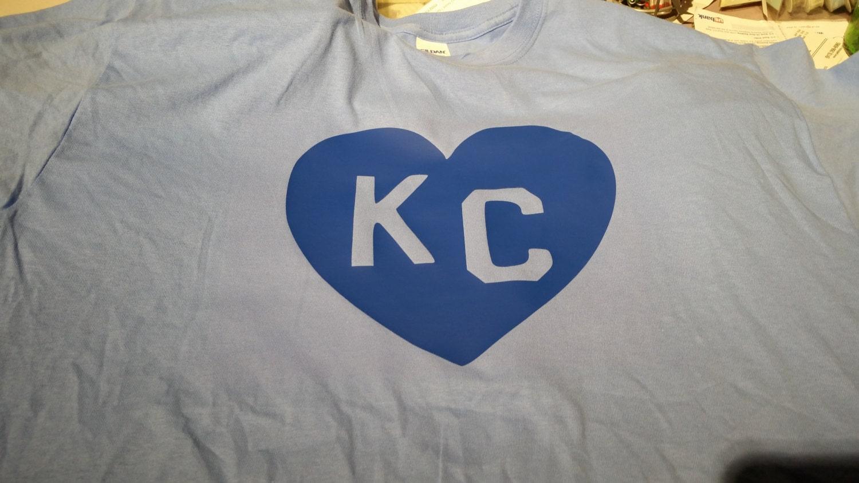 Custom made cotton t shirts missouri home kansas city for Custom shirts kansas city