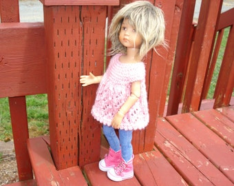 Little Darling dolls outfit /13 inch dolls clothes