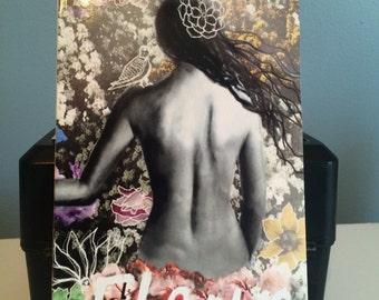 Fleur by darshana suresh