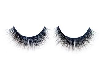 Envy - luxurious mink lashes