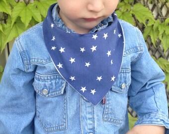 Kids Scarf Pattern: Baby Bandana Bib, Sewing Pattern,Scarf Pattern,Boys Scarf Pattern,bandana pattern,scarf pdf pattern, bandana pdf pattern