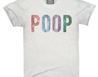 Poop T-Shirt, Hoodie, Tank Top, Gifts
