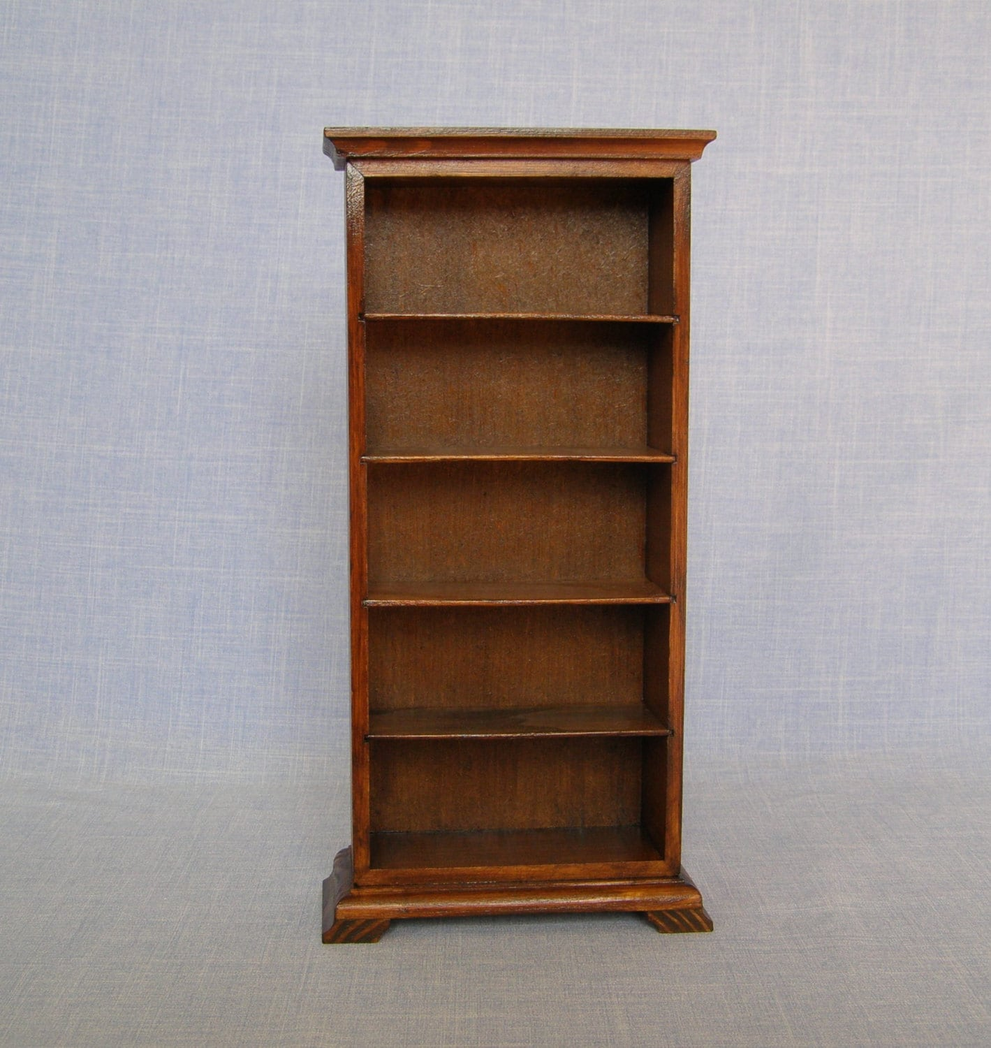 of painted furniture welcometonursinghello bookcases full low home open inc size tp bookcase in wide