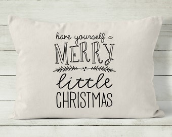 Merry Christmas Word Etsy