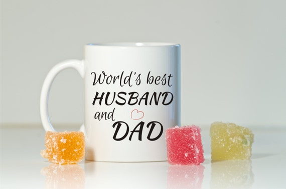 Gift for husband husband gift husband and dad gift husband like this item negle Images