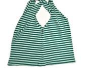 The Kathryn Bag