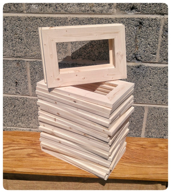 like this item - Wooden Picture Frames In Bulk