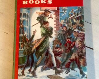 Best in Children's Books, 1957